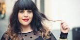 Les 5 blogueuses françaises grande taille qu'il faut suivre