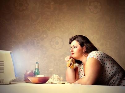 Obésité : quelles en sont les causes ?