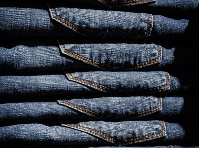 Comment choisir entre pantalon et jean grande taille pour homme