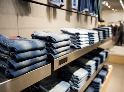 Jeans grande taille : mode d'emploi !