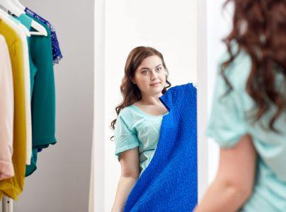 Mode grande taille : 6 marques de vêtements que vous devez connaître